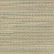 5000-Q46 Bamboo/Wheat