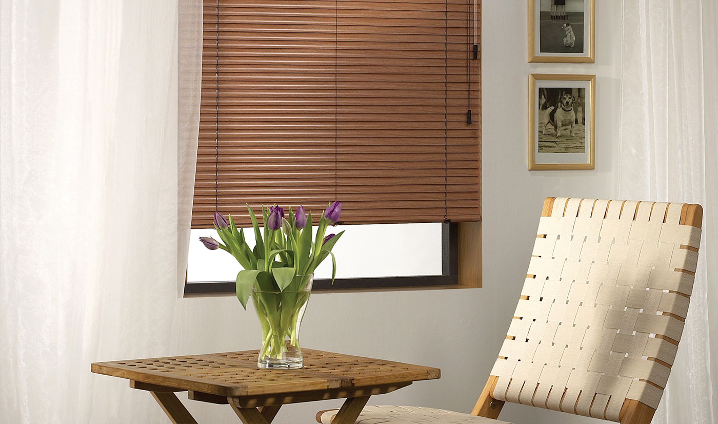 blinds brown drapery t dark incredible ikea lowes decorative mini black window vertical
