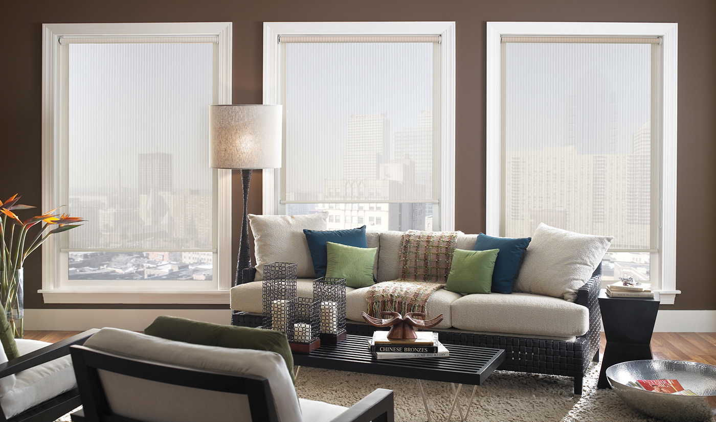 Roller Blinds Product : Roller shades vista products inc