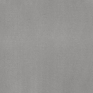 2273P Gray Privacy Liner